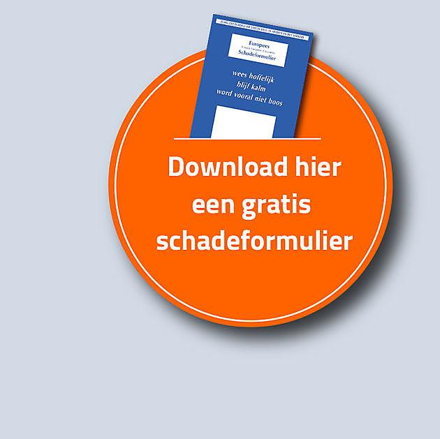 Schadeformulier invullen - Autoschade Boerma Winschoten